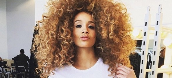 8 Instagram Accounts With the Best Hair Inspiration