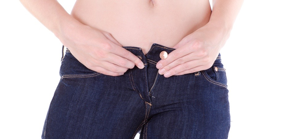 10 Steps to Stop Bloating