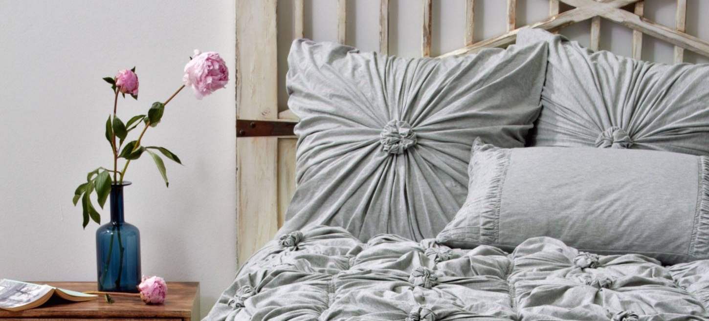 9 Things You're Doing Wrong in Your Bedroom