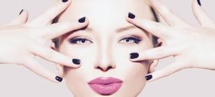 8 Non-Toxic Nail Polishes for Sensitive Skin