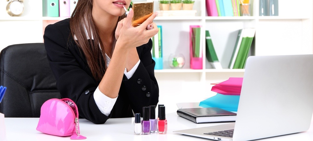 Beauty Careers: 7 Things You Didn't Know About Working in the Beauty Industry