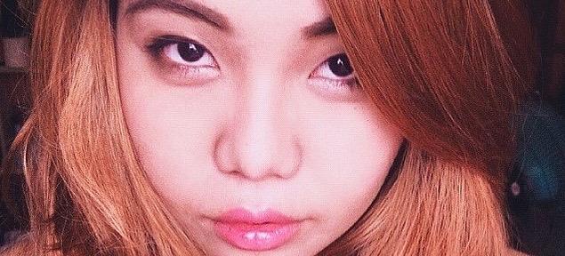 The Weird Asian Beauty Trend You Already Wear Every Sunday Morning