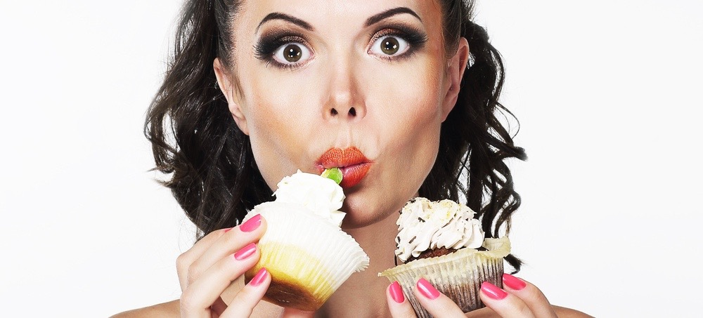 10 Reasons Why You're Always Hungry