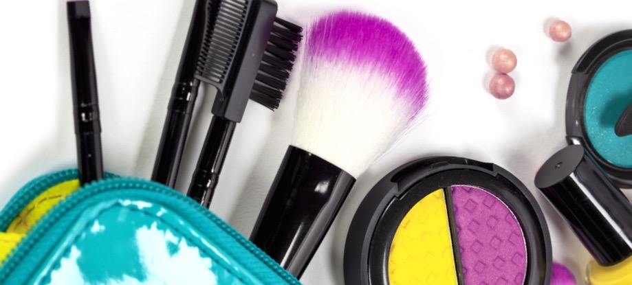How to Fill Your Makeup Bag for Under $50