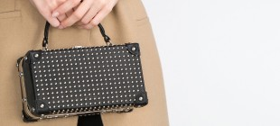 The Handbag Every Fashion Girl Is Carrying