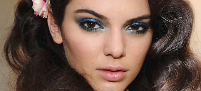 This Vitamin Was Kendall Jenner's Runway Ready Secret