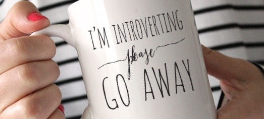 11 Mugs For A Dose Of Sass With Your Coffee