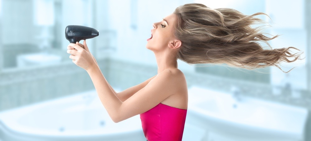 6 Blow-Dryers Pros Swear By