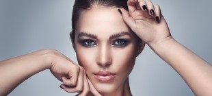 Preview Fall's 4 Biggest Makeup Trends