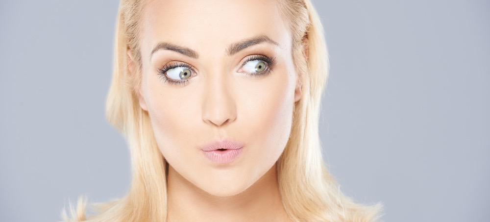 5 Makeup Tricks That Make Your Eyes Look Bigger