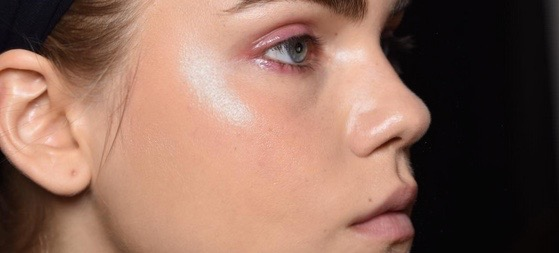 The Best Runway Beauty Trend For Your Personality