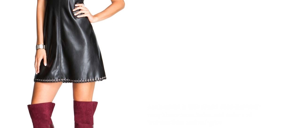 10 Rachel Zoe-Approved Fall Boots