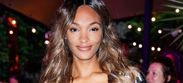 6 Celebs Making The Transition Into Fall Beauty Look Effortless