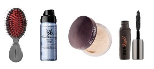 Travel-Size Products: Beauty's Hottest Trend