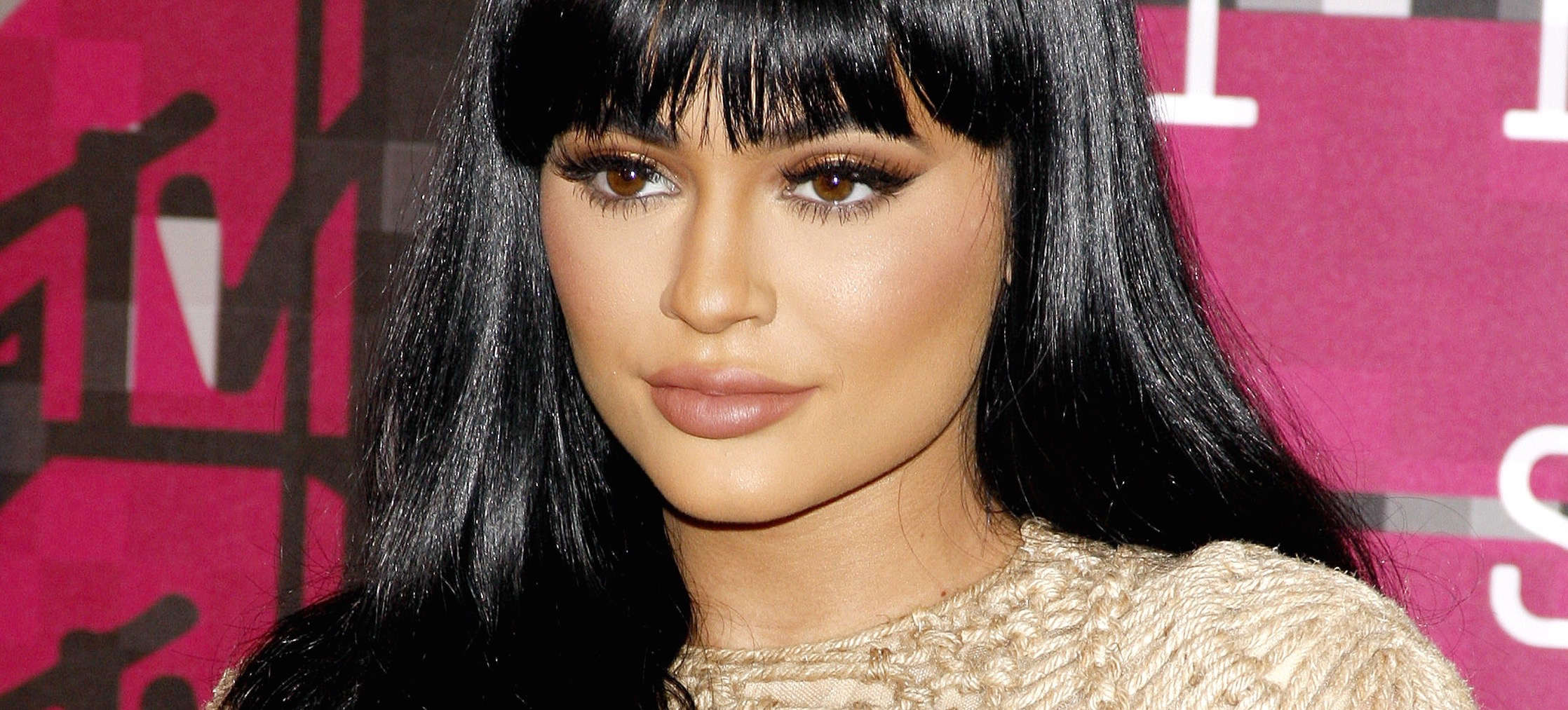 Kylie Jenner Tells All: Favorite Beauty Products, Doctors, Diet, and More