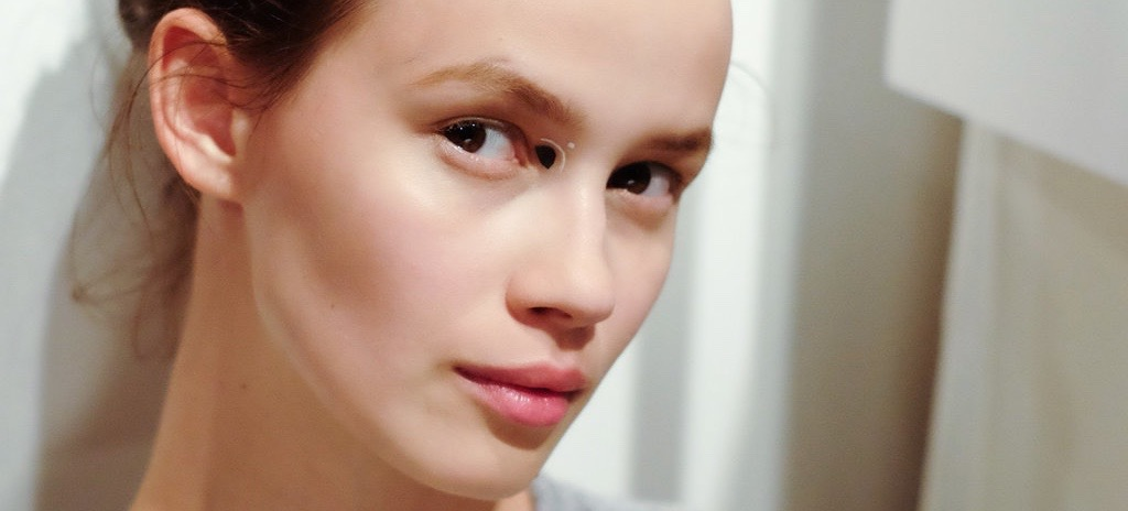 NYFW BEAUTY: Hair & Makeup Gorgeousness to Copy Right Now