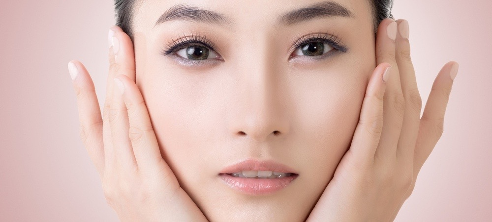 The Korean Skincare Product You Haven't Heard of Yet
