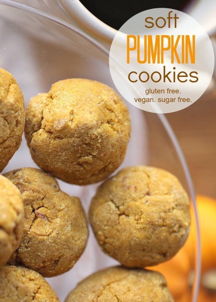 Soft-Pumpkin-Cookies-Edited-Vert-Wmk