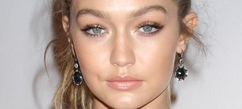 gigi-hadid-stunning-eye-makeup-lyme-disease-w540