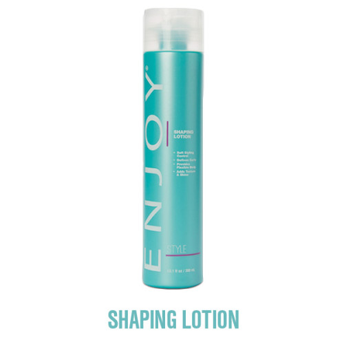 shaping-lotion-01
