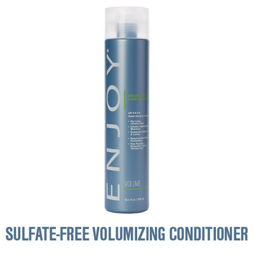 volumizing-conditioner-titled