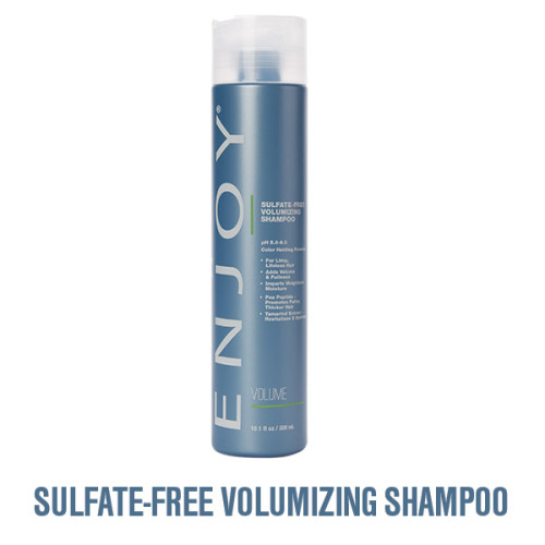 volumizing-shampoo-titled