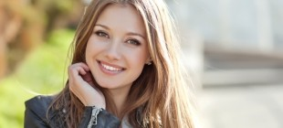 11 Things To Know Before Getting Invisalign