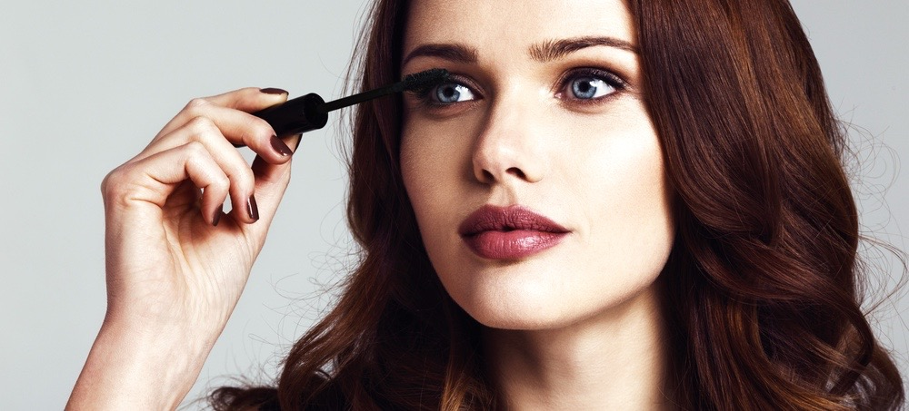 10 Things All Beauty Addicts Want You To Understand