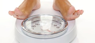 3 Reasons You Hit A Weight-Loss Plateau