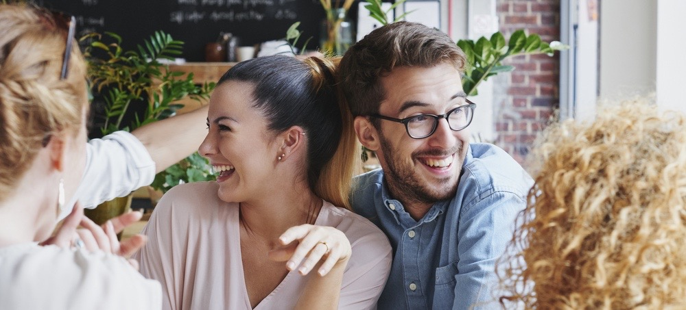 Engagement Etiquette: Everything You Need to Know