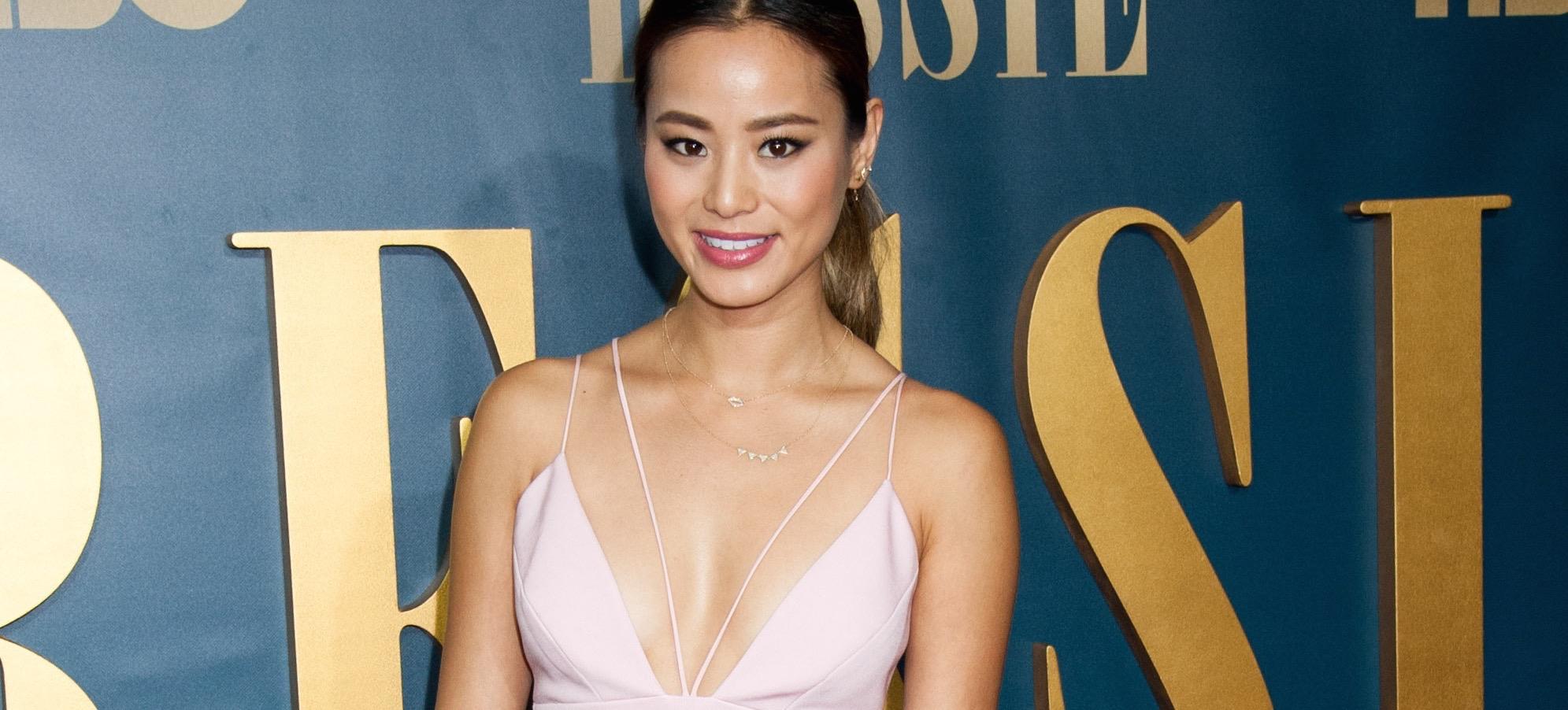 Jamie Chung Shares Her Save vs. Splurge Fall Shopping List
