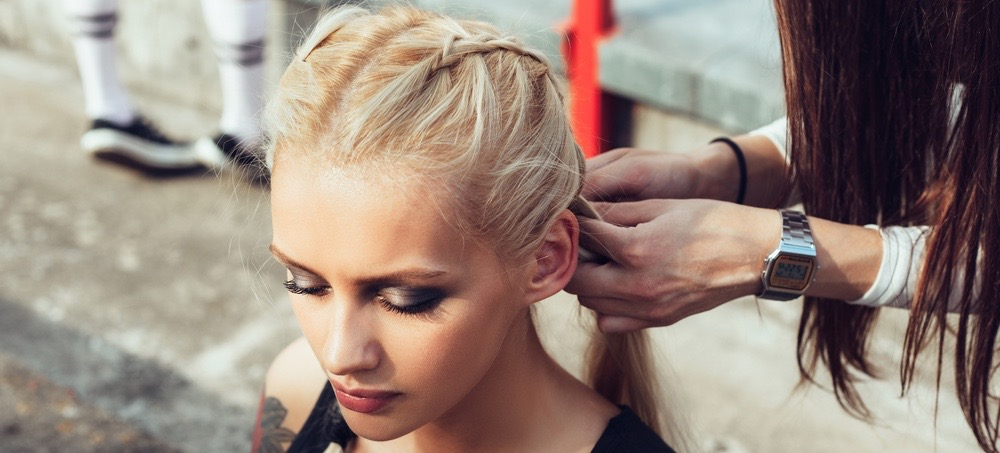 2015's Top Hair Trends, According to Google