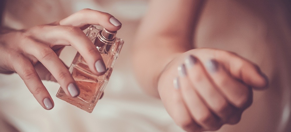 How To Store Perfume To Make It Last Longer