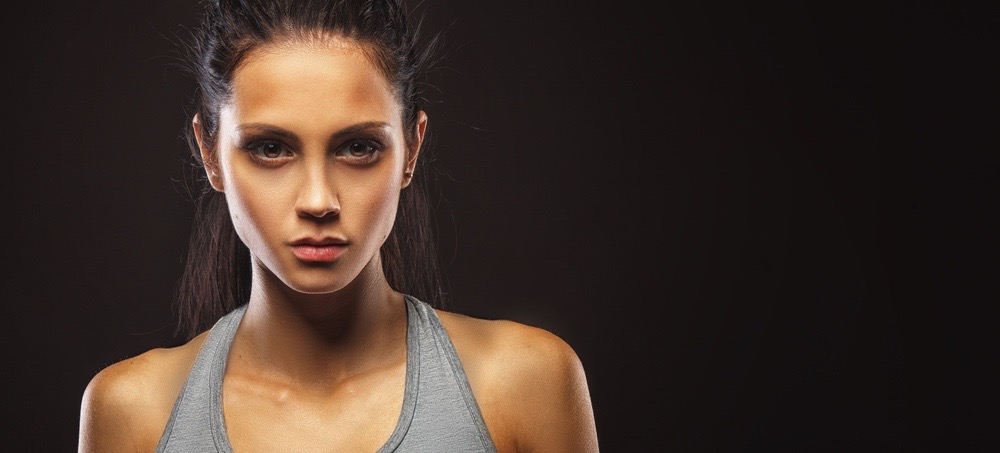 A Fitness Class For Your Face: Would You Try It?