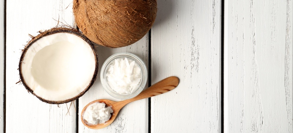 The Newer, Sexier Use For Coconut Oil