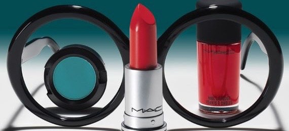 8 Of The Best MAC Collaborations Of All Time
