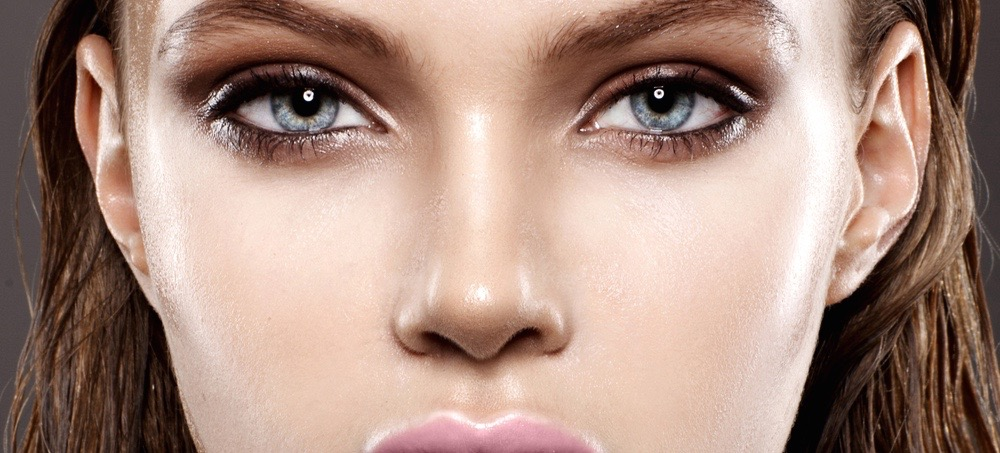 The Unexpected $3 Secret To Glowing Skin