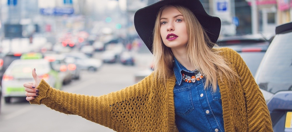 7 Mistakes Stylish People Only Make Once