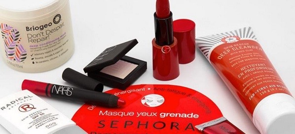 5 Sephora Shopping Hacks Every Beauty Lover Should Know