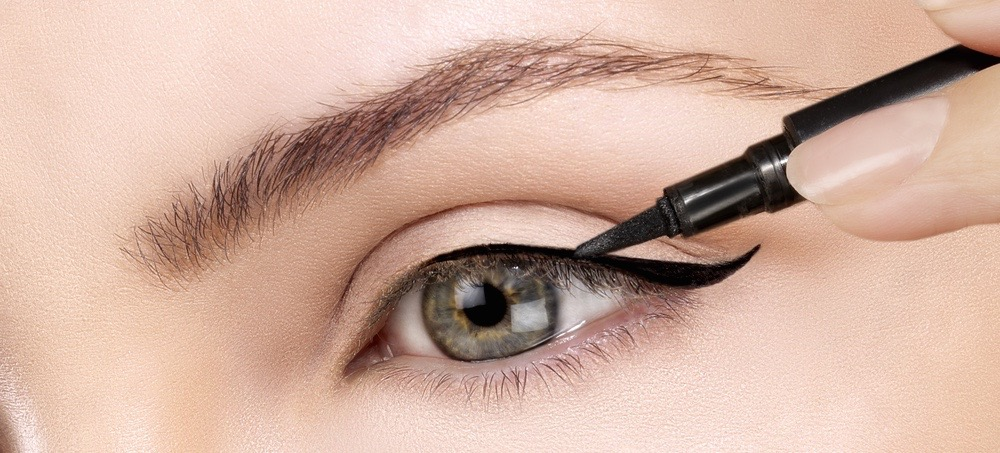 A Guide To Eyeliner: It's Easier Than You Think