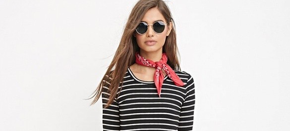 15 Things To Buy At Forever 21 Under $20
