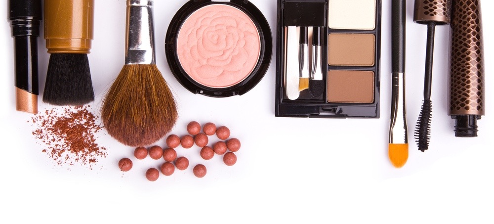 5 Makeup Shopping Mistakes (And How To Fix Them)