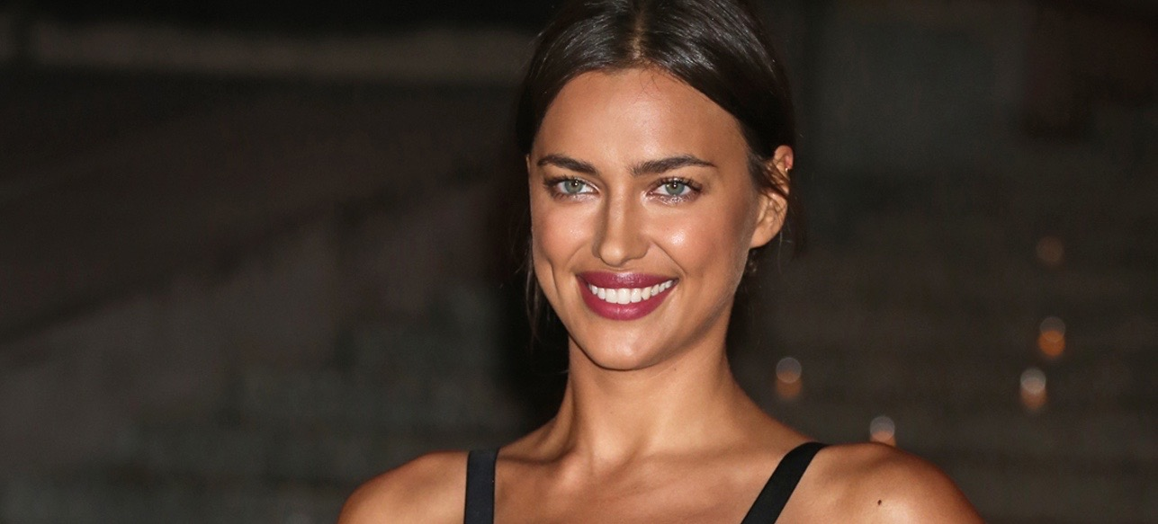 What Do Models Wear To Bed? Irina Shayk, Joan Smalls, and More Tell All