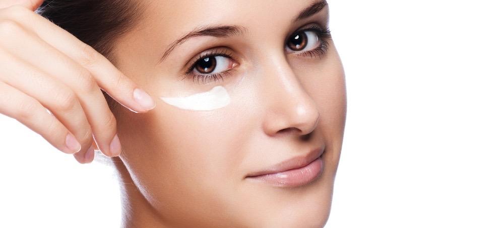 The 8 Best Eye Creams Under $30