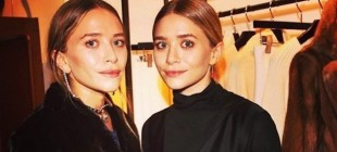 14-times-the-olsens-looked-super-stylish-on-instagram-1574305-1448430052.640x0c