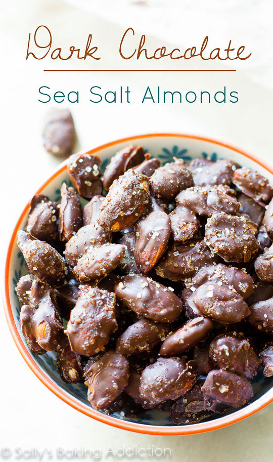 How-to-make-Dark-Chocolate-Sea-Salt-Almonds-3