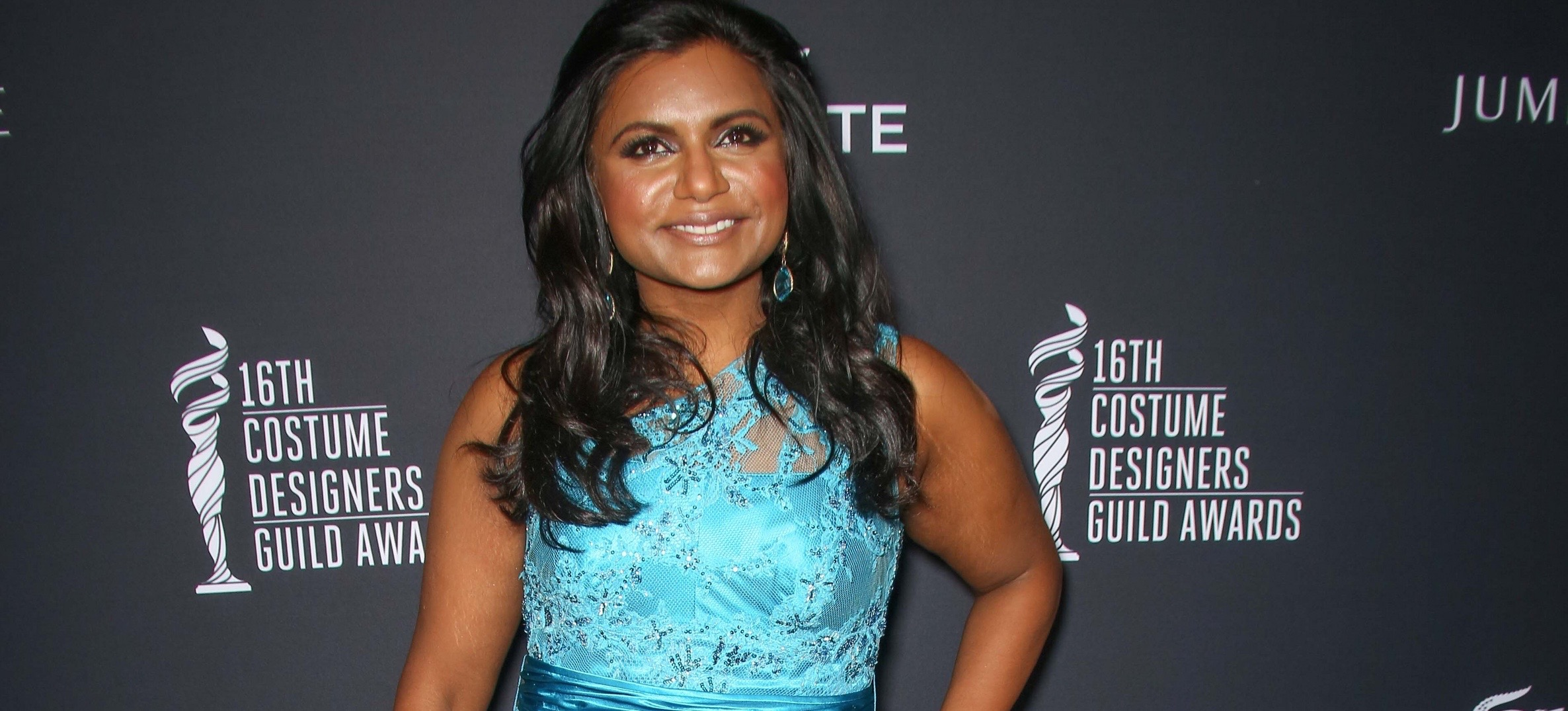 Mindy Kaling's Beauty Obsessions, Plus Her Hilarious Explanations