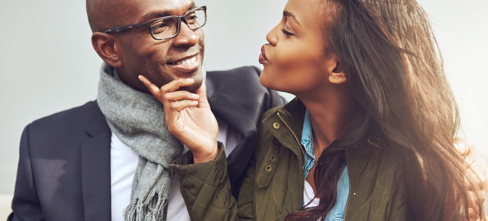 5 Style Commandments For Women In Relationships