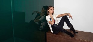 Victoria Beckham's Repeats This Mantra Every 3 Minutes
