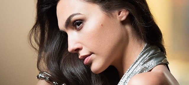 Gal Gadot's Gorgeous Skin Secret Is In Her Microwave